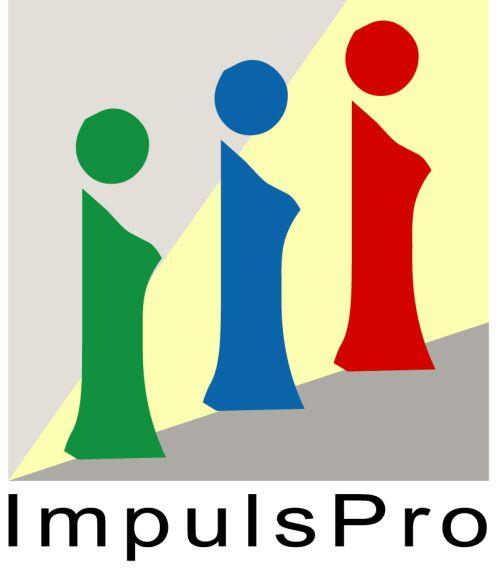 Logo_ImpulsPro_klein500