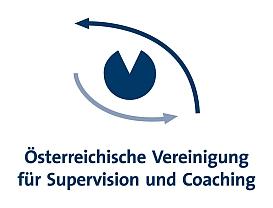 OeVS-Logo_mt_mitte.kl.